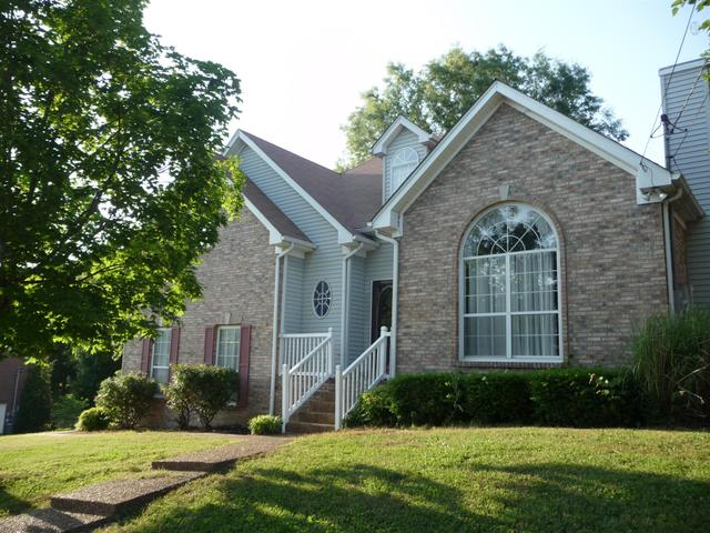 450 Brownstone St, Old Hickory, TN