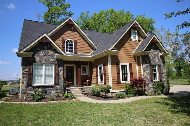 617 Cranor Rd, Murfreesboro, TN