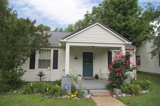 702 Kingwood Dr, Murfreesboro TN 37129