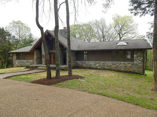 5758 Cloverhill Dr, Brentwood, TN