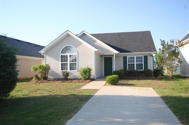5046 Cornelius Dr, Murfreesboro, TN