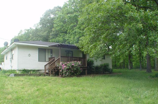 785 Railroad Bed Pike, Summertown, TN