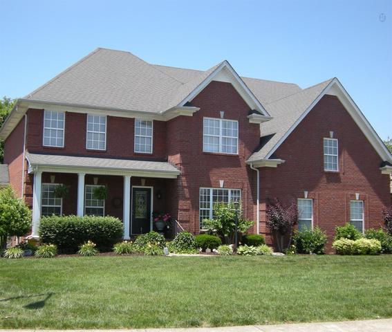 3049 Tanglefoot Cv, Murfreesboro, TN