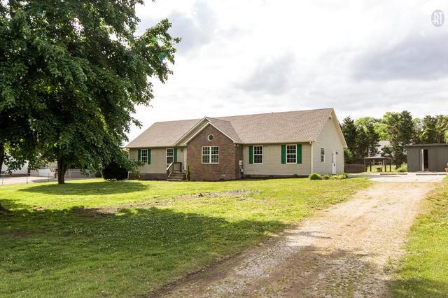 3965 Cantebury Dr, Culleoka, TN