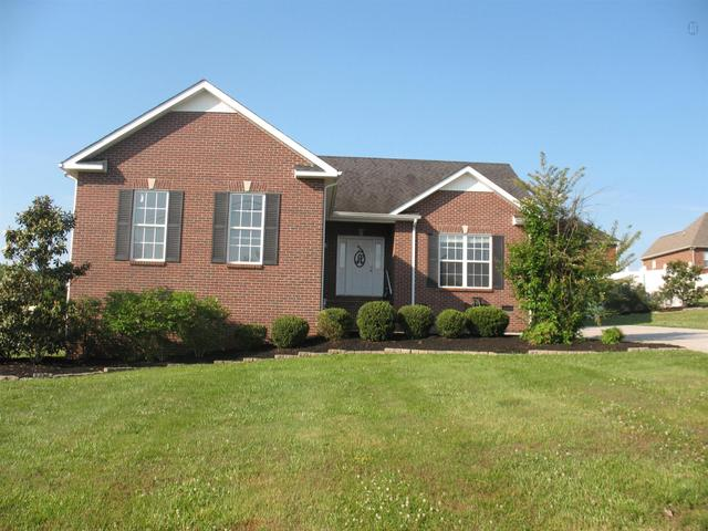 57 Dogwood Cir, Woodbury, TN
