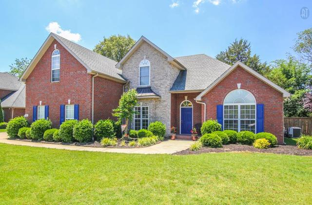 425 Foundry Cir, Murfreesboro, TN