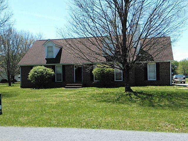 4692 Cynthia Ln, Murfreesboro TN 37127