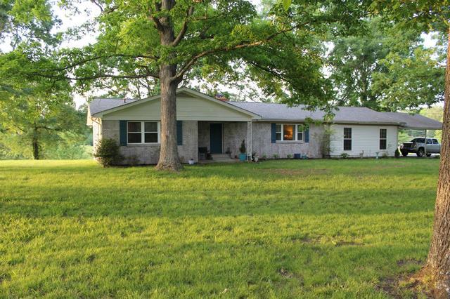 203 Rouse Rd, Dickson, TN