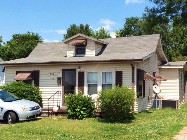 4322 Old Hickory Blvd, Old Hickory, TN