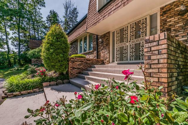 900 Old Hickory Blvd, Brentwood, TN