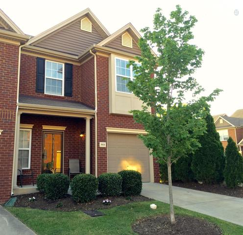 8616 Altesse Way, Brentwood, TN