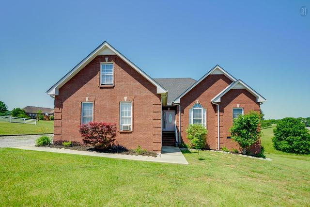 27 Cherokee Ct, Woodbury, TN