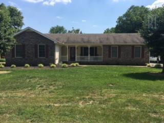4911 Cloverhill Dr, Murfreesboro, TN