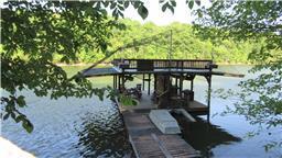 1819 Camp Overton Rd, Rock Island TN