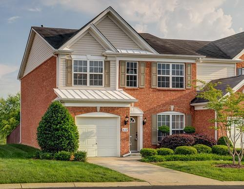 513 Old Towne Dr #513, Brentwood TN