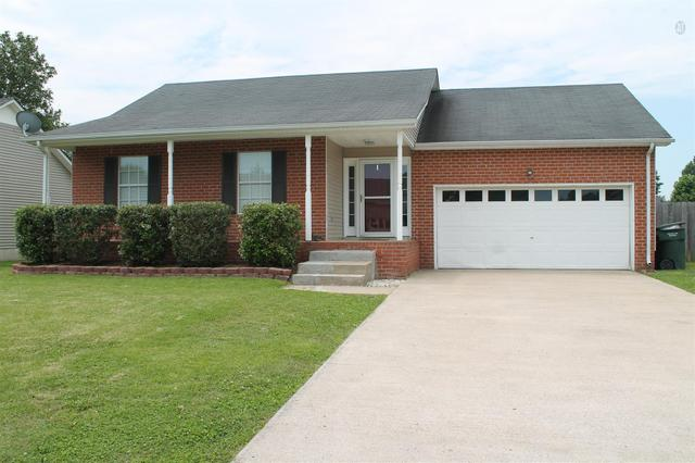 1904 Waterford Dr, Old Hickory, TN