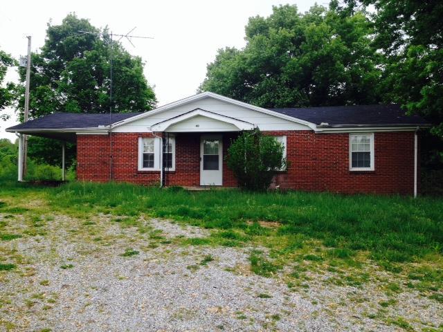 411 Purtle Rd, Lafayette, TN