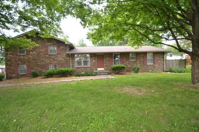 202 Keystone Ln, Hendersonville TN 37075