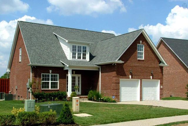 2006 Sunflower Dr, Spring Hill, TN
