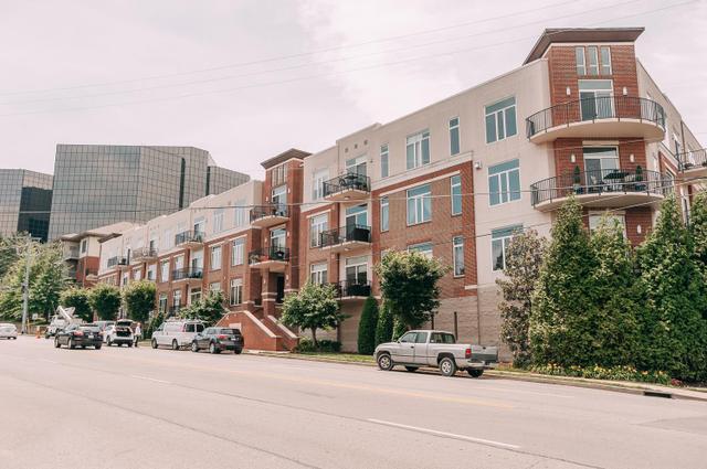205 31st Ave N Apt 202, Nashville, TN