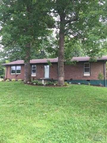 125 Laurel Ln, Hendersonville TN 37075