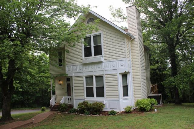 402 Fort Hill Dr, Pulaski, TN