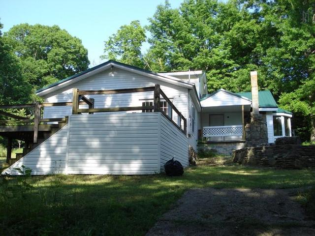475 Kelly Creek Rd, Ardmore, TN