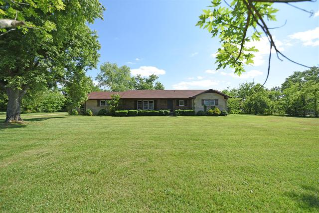 4974 Cedar Grove Rd, Murfreesboro, TN