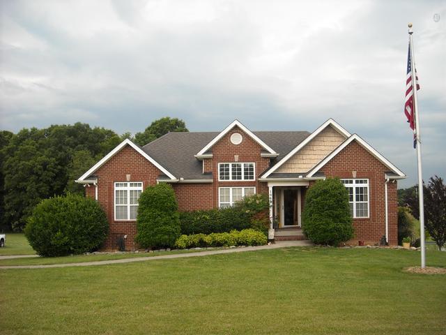 1060 Eastland Dr, Ashland City, TN