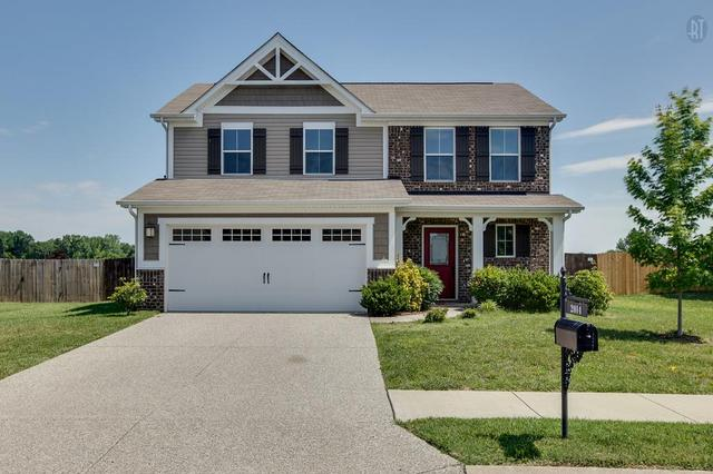 2014 Kingston Pl, Spring Hill, TN