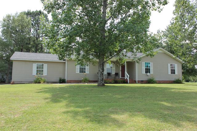 110 Lodge Ct, Christiana TN