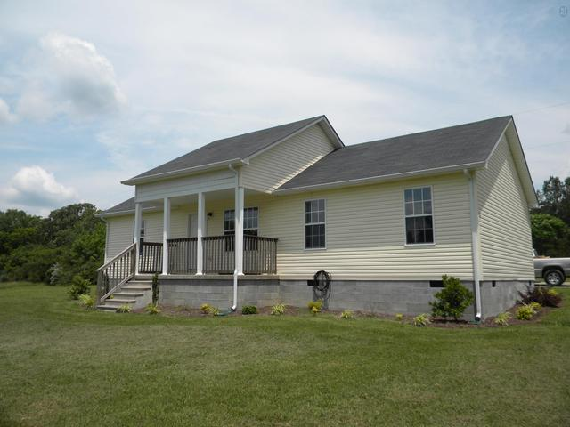 623 Beverly Ave, Hohenwald, TN