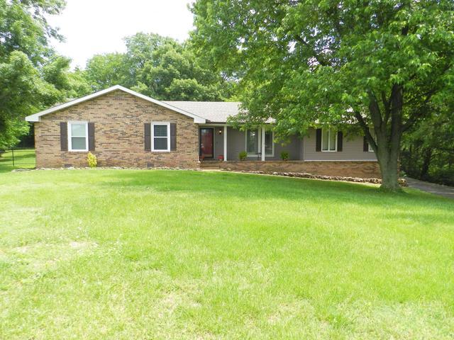 107 Pine Branch Trl, Hendersonville TN 37075