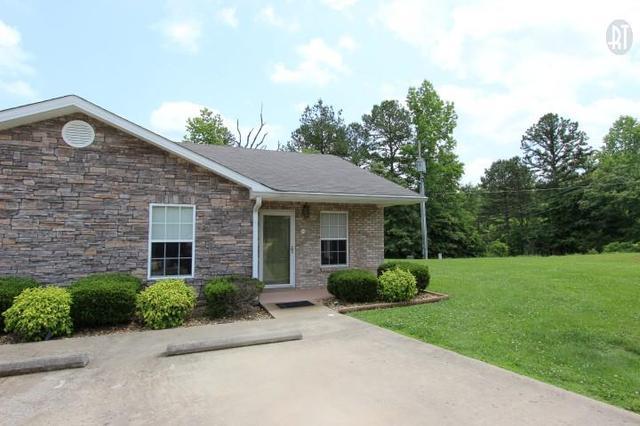 108 Colson Village Ct #APT II, Dover, TN