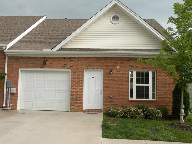 145 Canton Ct, Goodlettsville, TN