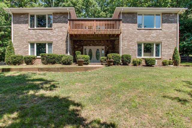 6017 Woodland Hills Dr Nashville, TN 37211