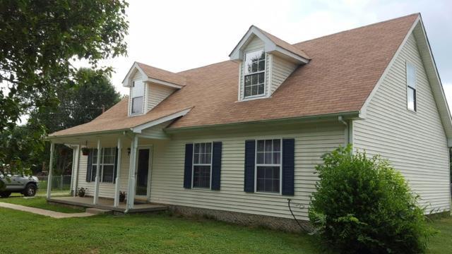 104 Grimes Ct, Murfreesboro TN