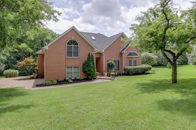 6532 Cloverbrook Dr Brentwood, TN 37027