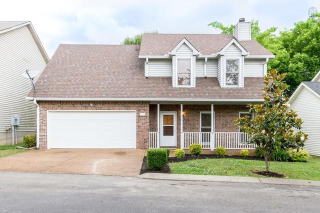 115 Summerlake Pl, Hendersonville TN 37075