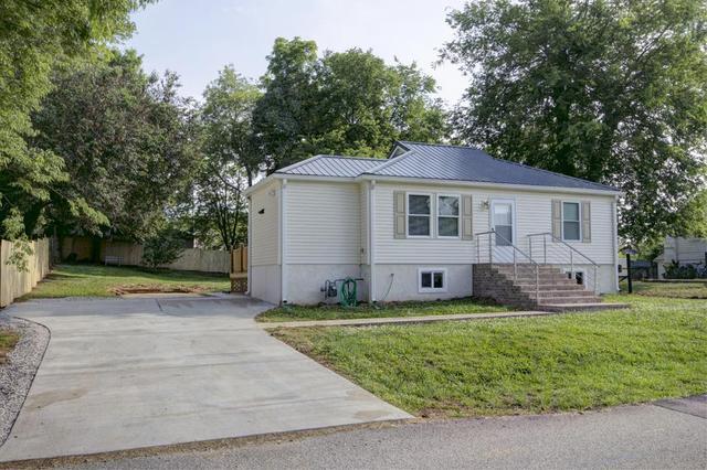 122 Morningside Ln, Columbia, TN