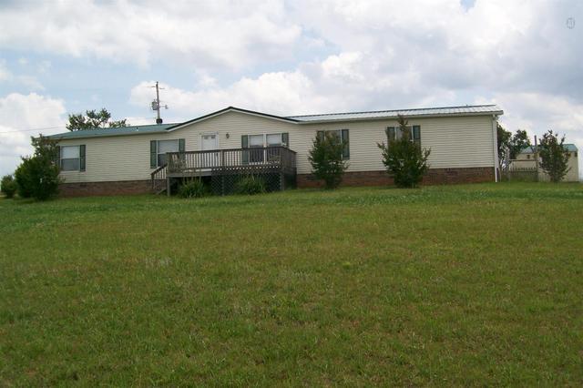 288 Hideaway Ln, Rock Island TN