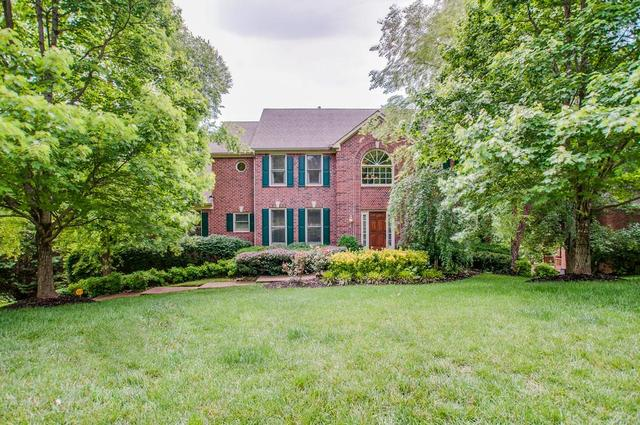 5623 Cottonport Dr Brentwood, TN 37027
