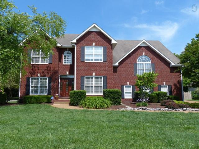 169 Wynbrooke Trce, Hendersonville, TN
