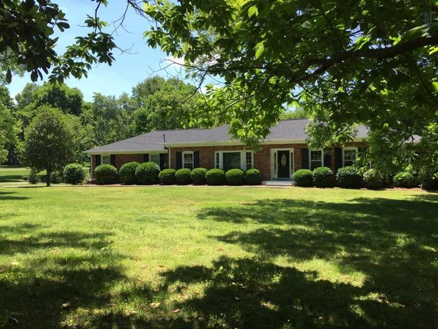 8117 Brenthaven Dr, Brentwood, TN