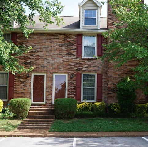 204 Hickory Hill Ct #APT 204, Nashville, TN