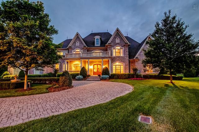 9565 Yellow Finch Ct, Brentwood, TN