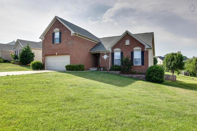 2957 Buckner Ln, Spring Hill, TN