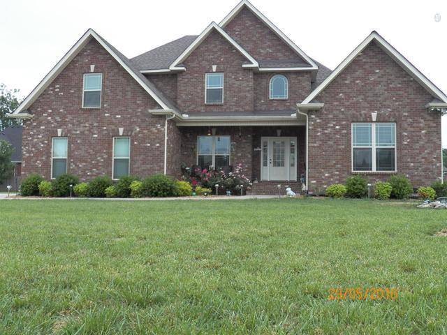 1315 Sweetspire Dr, Murfreesboro, TN