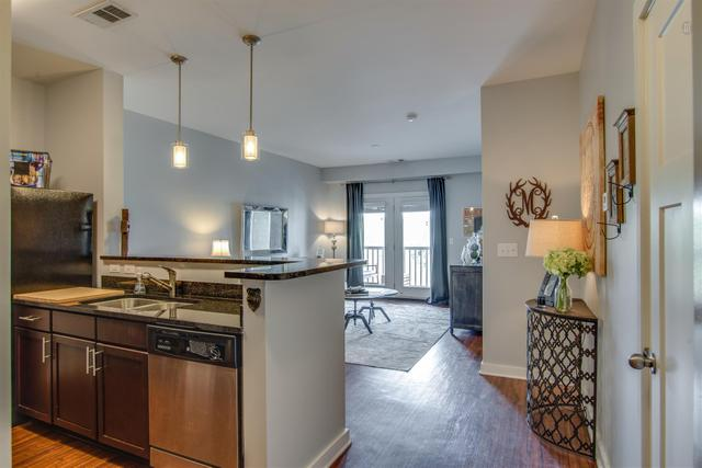 2197 Nolensville Pike Unit #APT 310, Nashville, TN