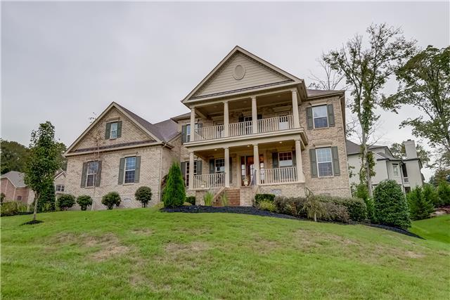 9488 Wicklow Dr, Brentwood, TN